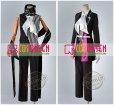 画像4: DIABOLIK LOVERS 月浪カルラ コスプレ衣装販売 コスプレ衣装 (4)