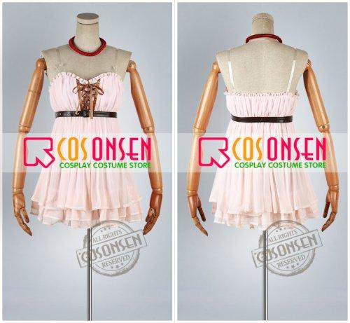 他の写真1: 劇場版 K MISSING KINGS ネコ コスプレ衣装