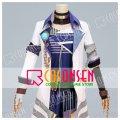 IDOLiSH7アイドリッシュセブン メルヘンドリーム 十龍之介 一番くじ衣装 コスプレ衣装