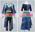 IDOLiSH7 アイドリッシュセブン メルヘンドリーム 四葉環 一番くじ衣装 コスプレ衣装