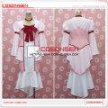 コードギアス 反逆のルルーシュR2 ナナリー コスプレ衣装