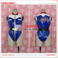 機動戦士ガンダムSEED DESTINY 連邦クイーン レイコ コスプレ衣装