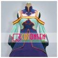 コードギアス 反逆のルルーシュR2 天子 コスプレ衣装