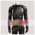 X-MEN X-メン エックスメン サイクロップス(Cyclops) スコット・サマーズ コスプレ衣装