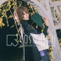 ヒプノシスマイク Fling Posse Phantom 夢野幻太郎 コスプレ衣装 8月14日より修正