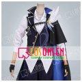 MARGINAL#4 LAGRANGE POINT 革命(Revolution)XX 緋室キラ コスプレ衣装