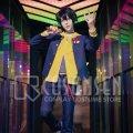 ヒプノシスマイク Buster Bros!!! MC.L.B 山田三郎 コスプレ衣装