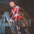 Fate/Grand Order FGO ナイチンゲール コスプレ衣装 霊基再臨 第1段階