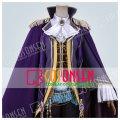 IDOLiSH7 アイドリッシュセブン 星巡りの観測者~Throne of the Stellar~ 和泉三月 コスプレ衣装