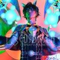 Fate/Grand Order FGO アルジュナ コスプレ衣装 霊基再臨 第三段階