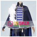 IDOLiSH7 アイドリッシュセブン REUNION 和泉一織 コスプレ衣装
