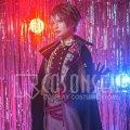IDOLiSH7 アイドリッシュセブン REUNION Revale 百 コスプレ衣装