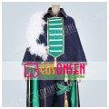 IDOLiSH7 アイドリッシュセブン REUNION 二階堂大和 コスプレ衣装