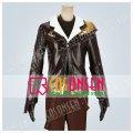 第五人格 IdentityV 蒸気少年 傭兵 ナワーブ・サベダー コスプレ衣装