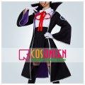 Fate Grand Order FGO Fate EXTRA 間桐桜 BB コスプレ衣装