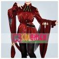 Fate Grand Order FGO カレン・C・オルテンシア ルーラー コスプレ衣装