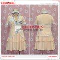 Lucian Bee's クワイエット・ブルーバード コスプレ衣装