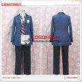 ときめきメモリアル Girl's side 3rd story  桜井琥一 コスプレ衣装