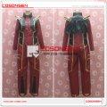 コードギアス 反逆のルルーシュR2 グラストンナイツ コスプレ衣装