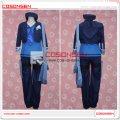 Lucian Bee's ディディエ・ライトノース コスプレ衣装
