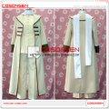 ヘタリア ロシア 伝統 ロングコート コスプレ衣装