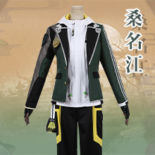 ee9fa0eb96a43 コスプレ衣装通販