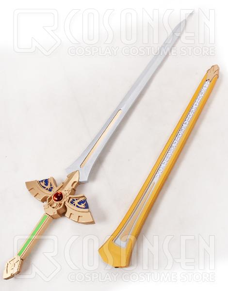 剣 攻略 の ファイアー エンブレム 封印